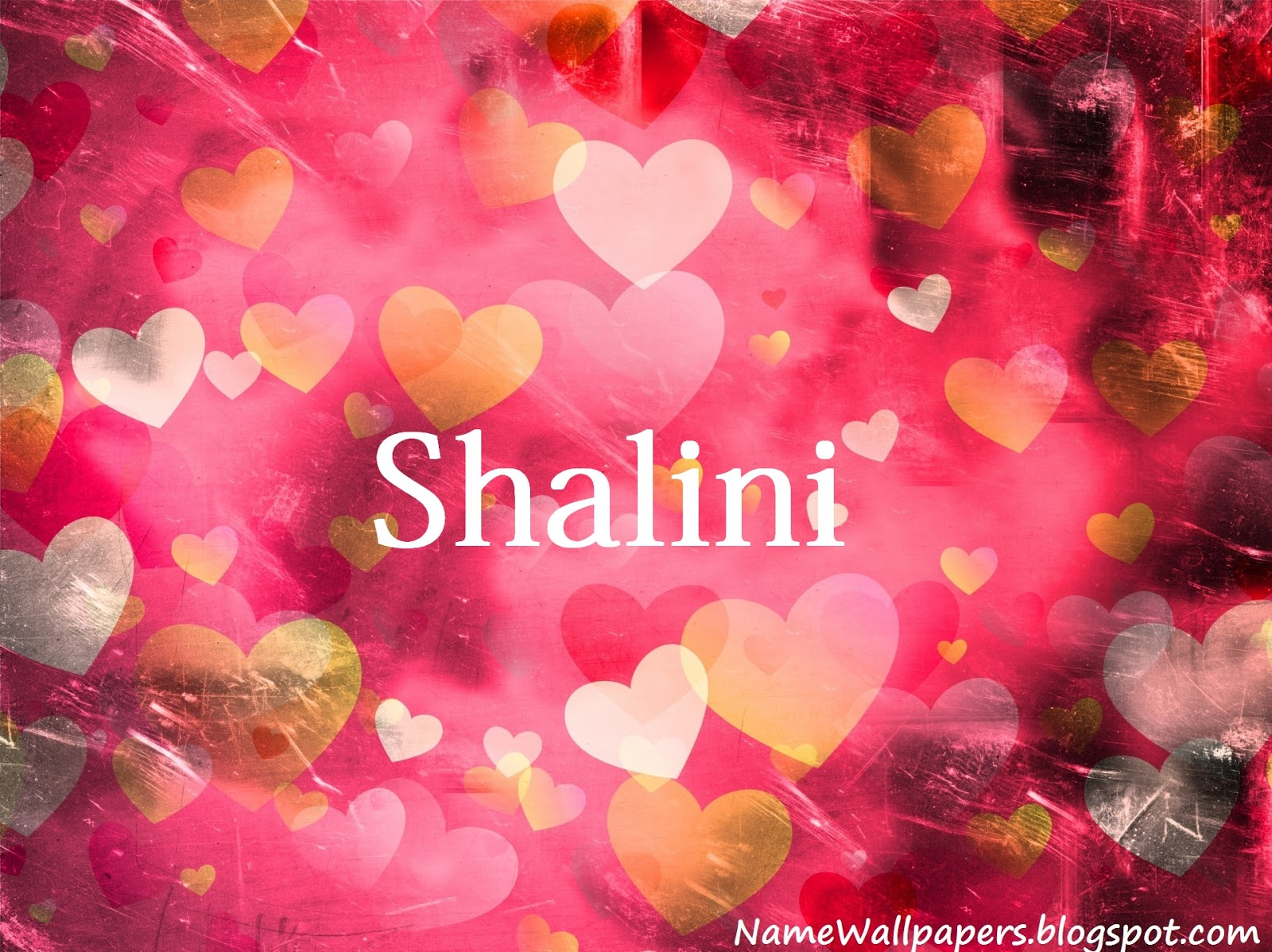 Love Quotes Cell Phone Wallpapers Download Shalini Name Wallpaper Gallery