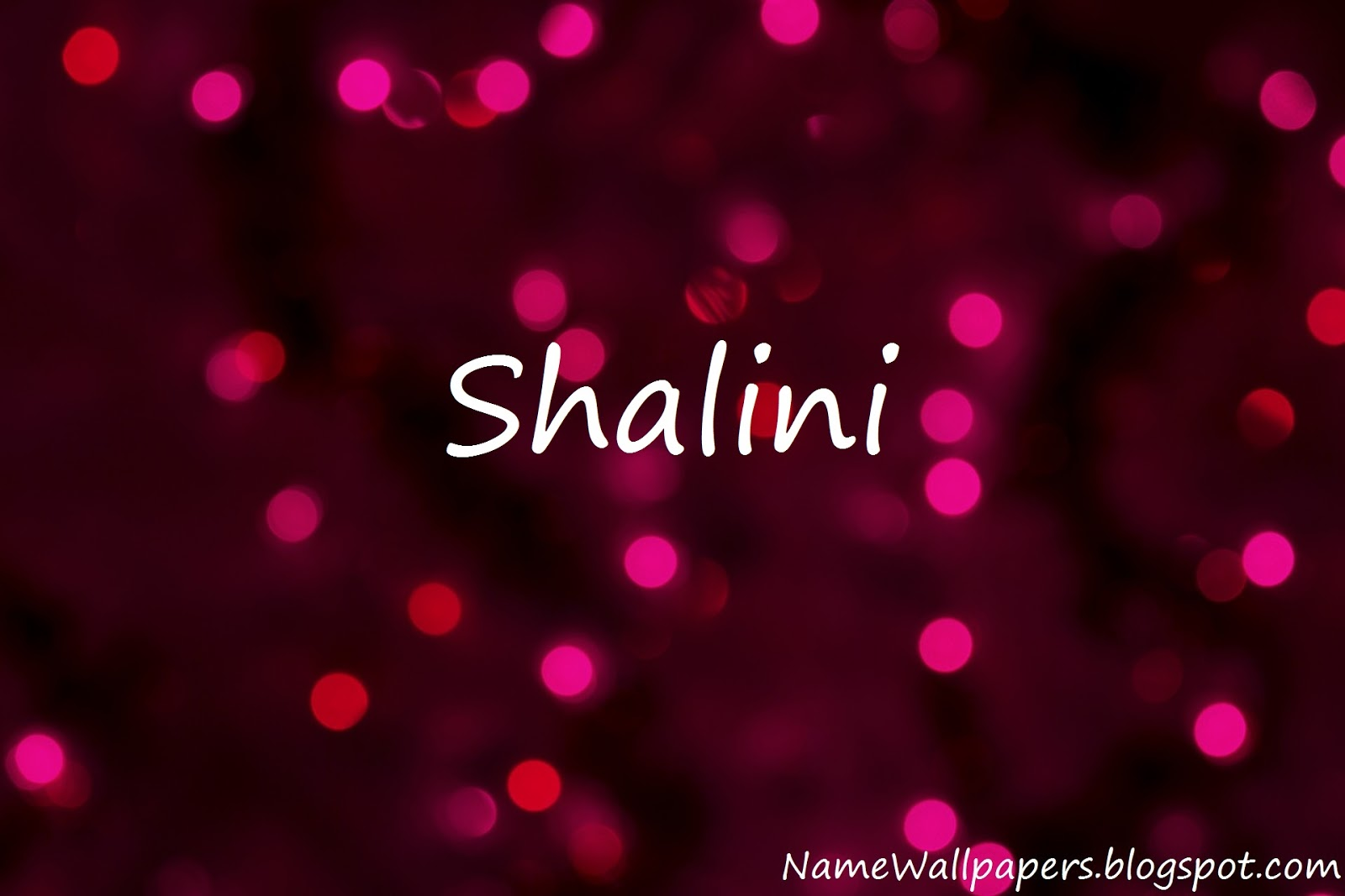 Android Fall Live Wallpaper Download Shalini Name Wallpaper Gallery