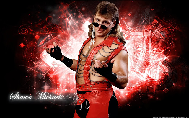 Cute Live Wallpapers Free Download For Android Download Shawn Michaels Wallpaper Gallery