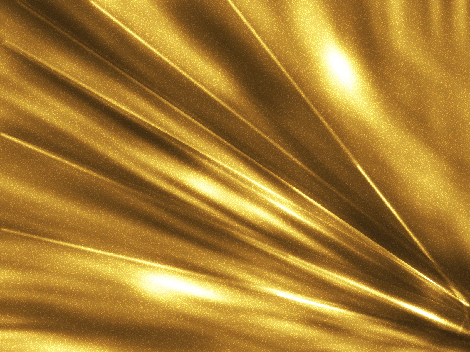 Live Falls Wallpaper Free Download Download Shiny Gold Wallpaper Gallery