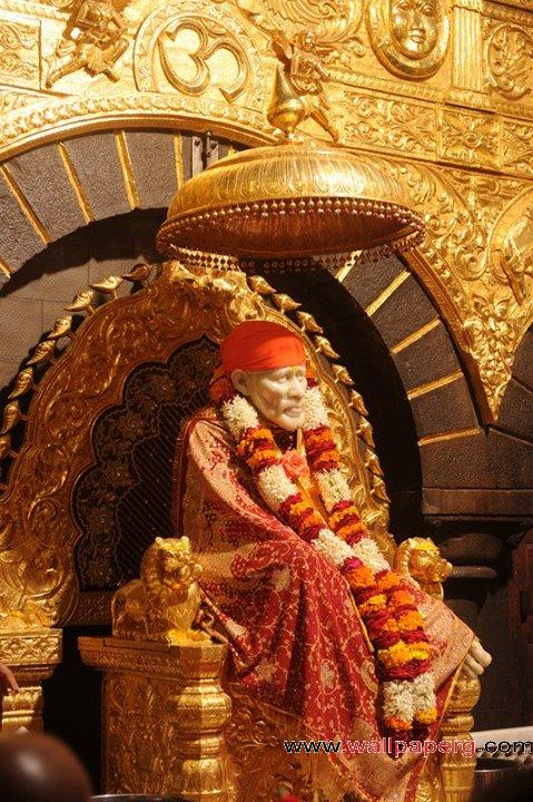 Skull Wallpaper For Girls Download Shirdi Sai Baba Hd Wallpapers For Mobile Gallery