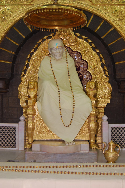 Cute Animals Hd Wallpapers 1080p Download Shirdi Sai Baba Wallpapers High Resolution Gallery