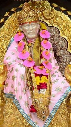 Pc Wallpaper 3d Hd Full Size Download Shirdi Sai Baba Wallpapers High Resolution Gallery