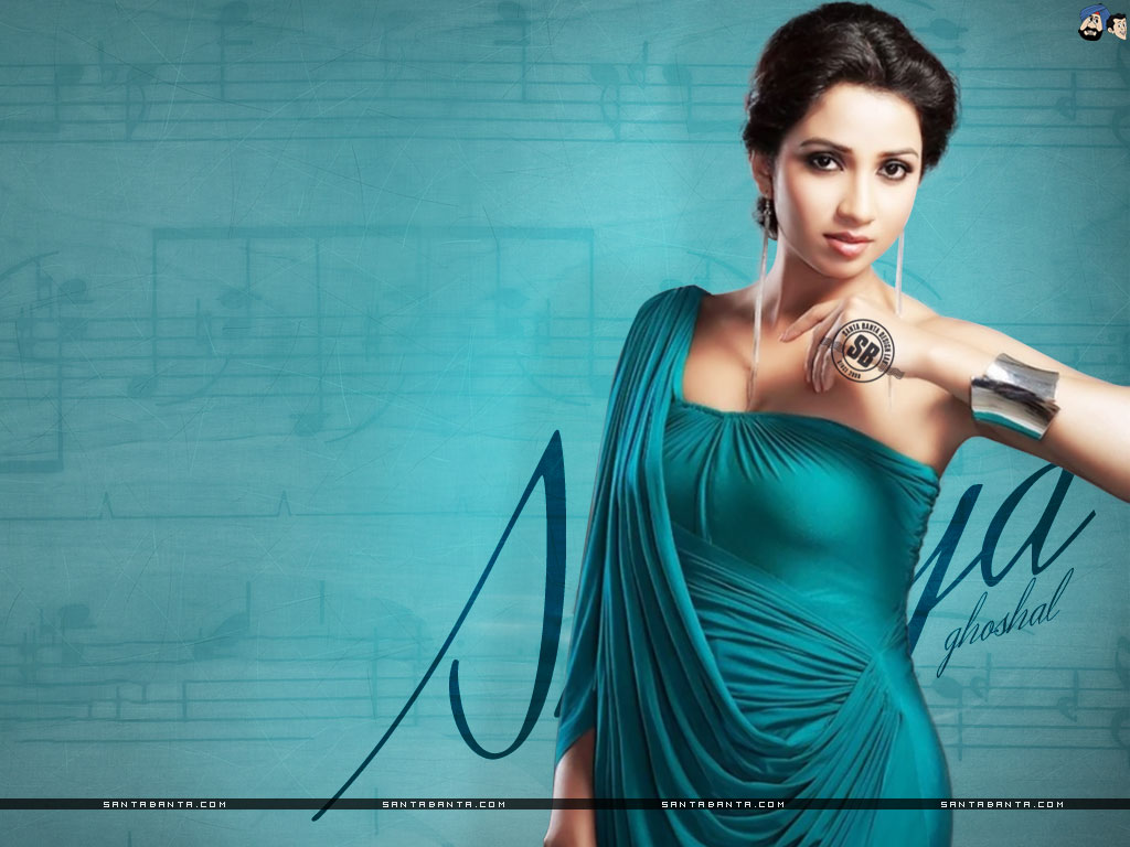 Cupcake Iphone Wallpaper Download Shreya Ghoshal Images Wallpapers Gallery
