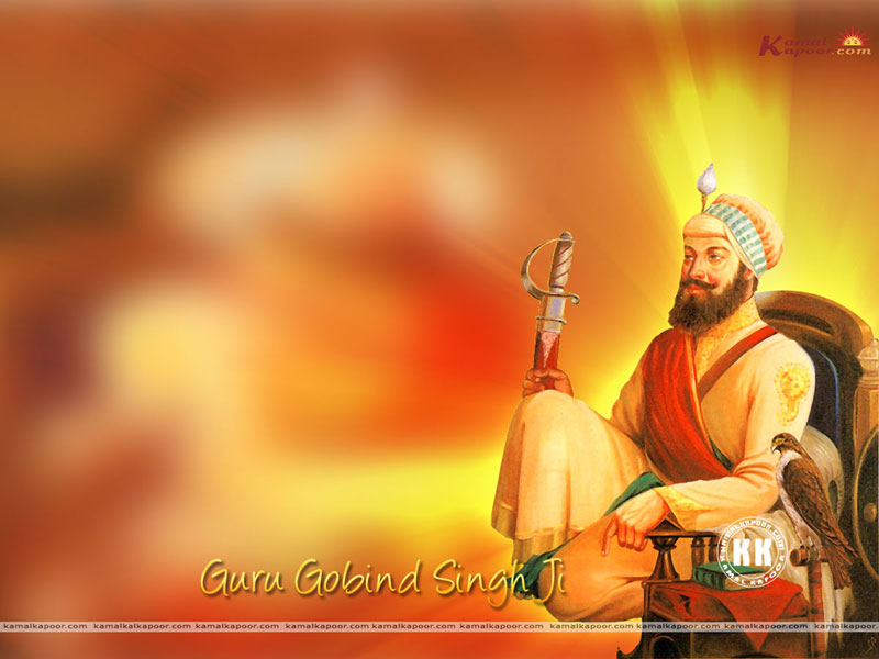 Lds Wallpaper Hd Download Sikh Pics Wallpapers Gallery