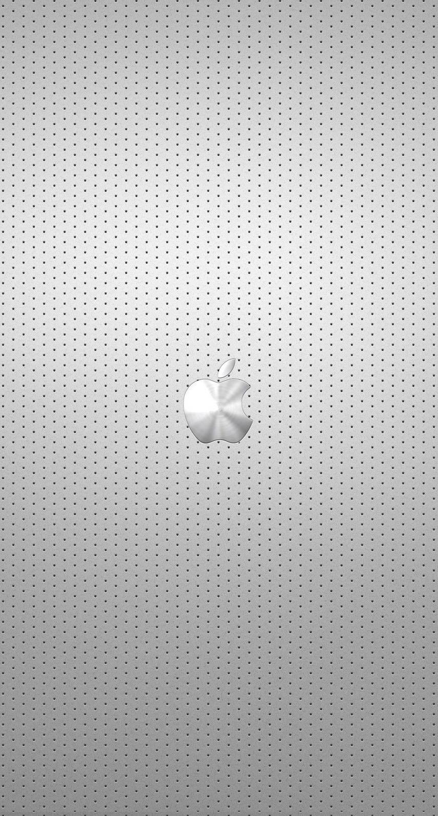 More Live Wallpapers Iphone X Download Silver Iphone Wallpaper Gallery