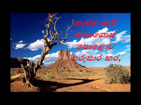 Daily New Hd Wallpaper Download Sinhala Bible Words Wallpaper Gallery