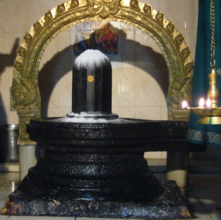 Shiva Lingam Hd Wallpapers Download Sivalingam Wallpapers Free Download Gallery