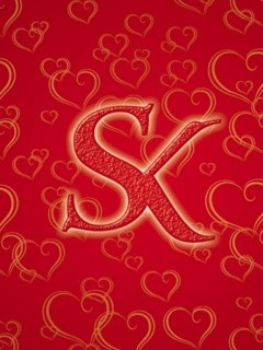Download Sk Love Wallpaper Gallery