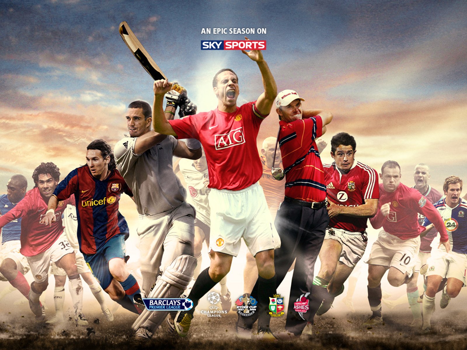 Manchester United Animated Wallpapers Download Sky Sports Wallpaper Gallery