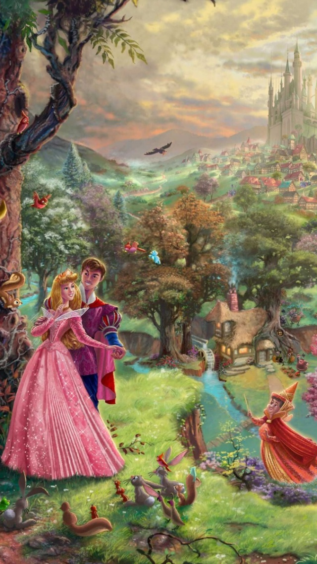 Sleeping Wallpaper Quotes Download Sleeping Beauty Iphone Wallpaper Gallery