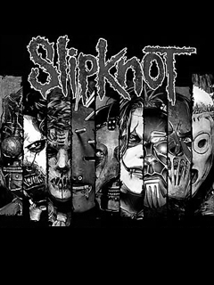 Live Life Quotes Wallpaper Download Slipknot Phone Wallpapers Gallery