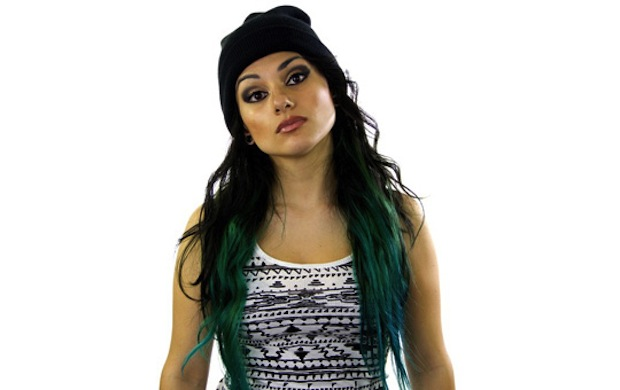 Cute Couple Love Quotes Wallpapers Download Snow Tha Product Wallpaper Gallery