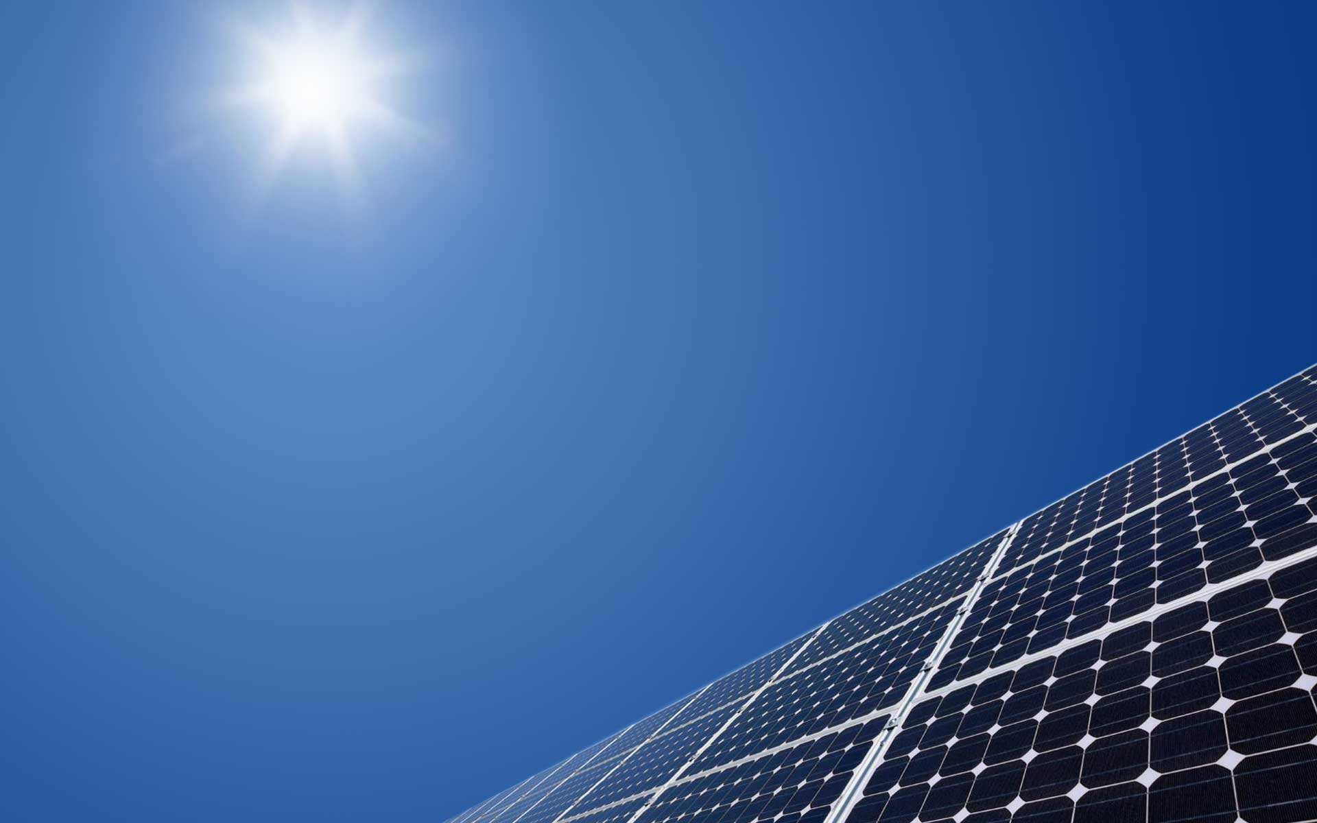 Cell Phone Wallpaper Girls Download Solar Cell Wallpaper Gallery