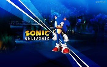 Nike Quotes Iphone 6 Wallpaper Download Sonic Unleashed Wallpaper Gallery