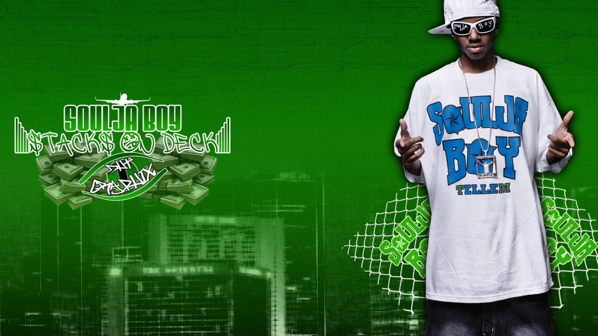 Big Size Wallpapers With Quotes Download Soulja Boy Wallpaper Gallery