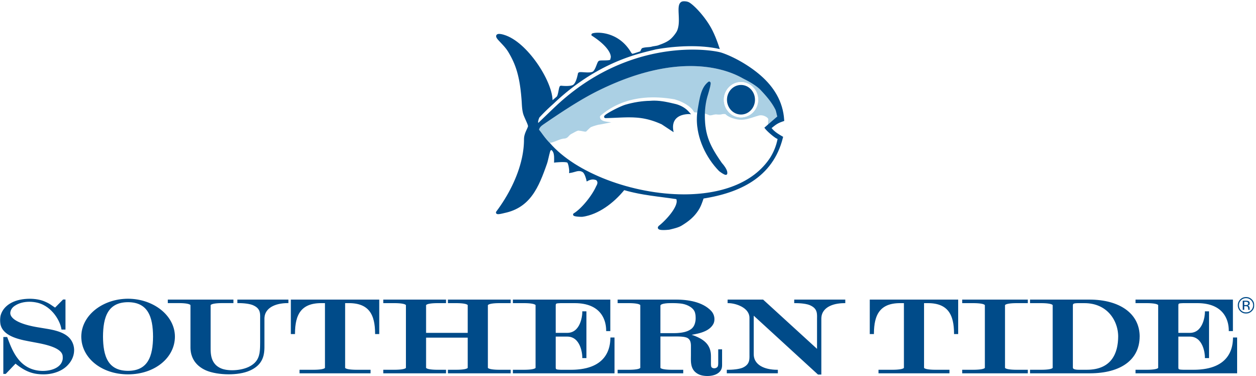 3d Fish Live Wallpaper For Android Download Southern Tide Wallpaper Gallery