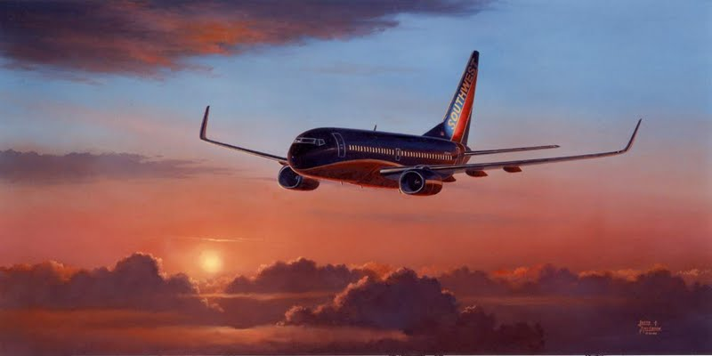 Funny Wallpaper Quotes In Hindi Download Southwest Airlines Wallpaper Gallery