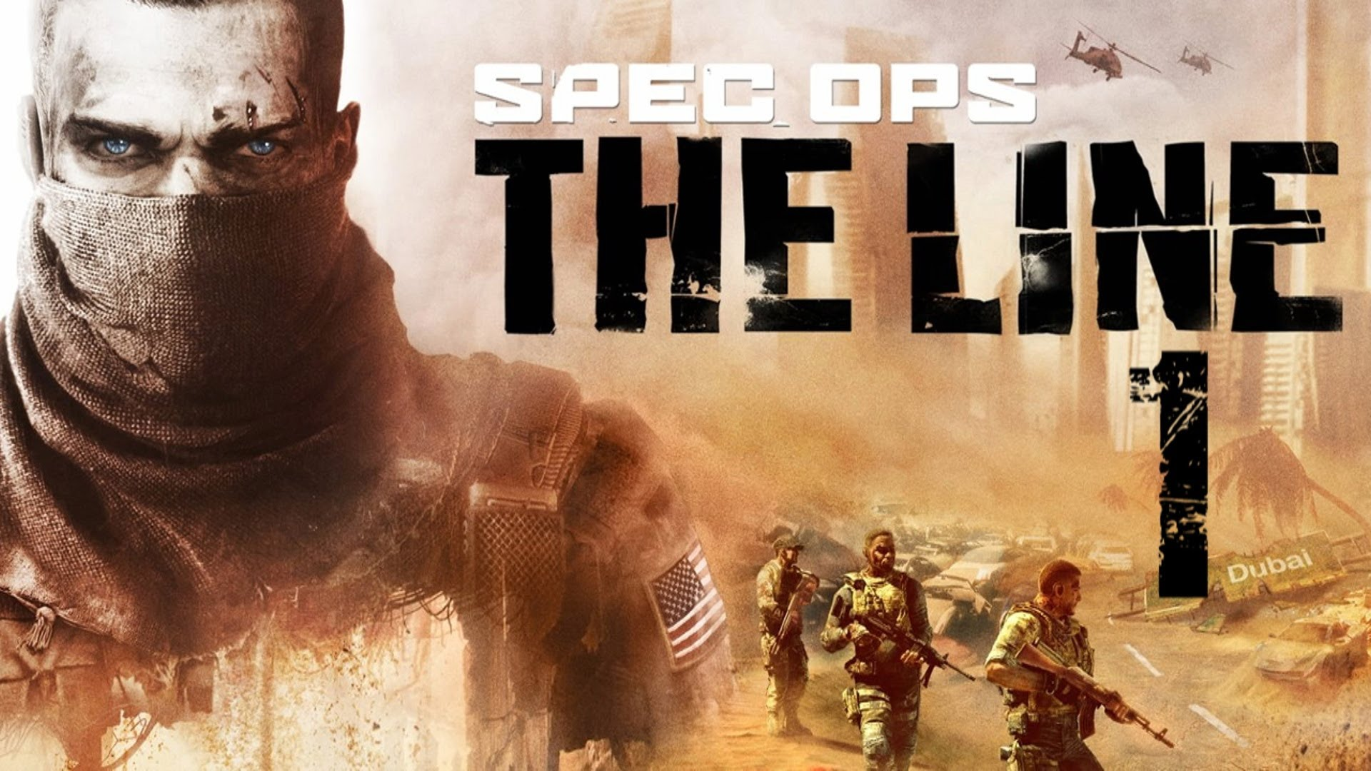 Wallpapers With Quotes On Life In Hindi Download Spec Ops The Line Hd Wallpaper Gallery