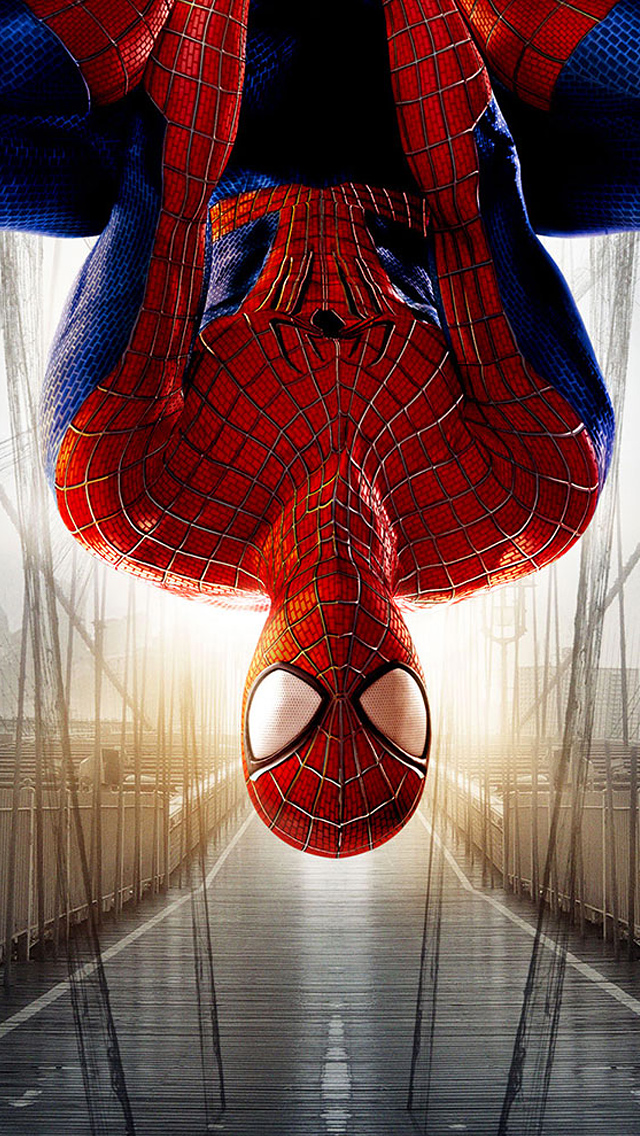 Wu Tang Iphone Wallpaper Download Spider Man Phone Wallpaper Gallery