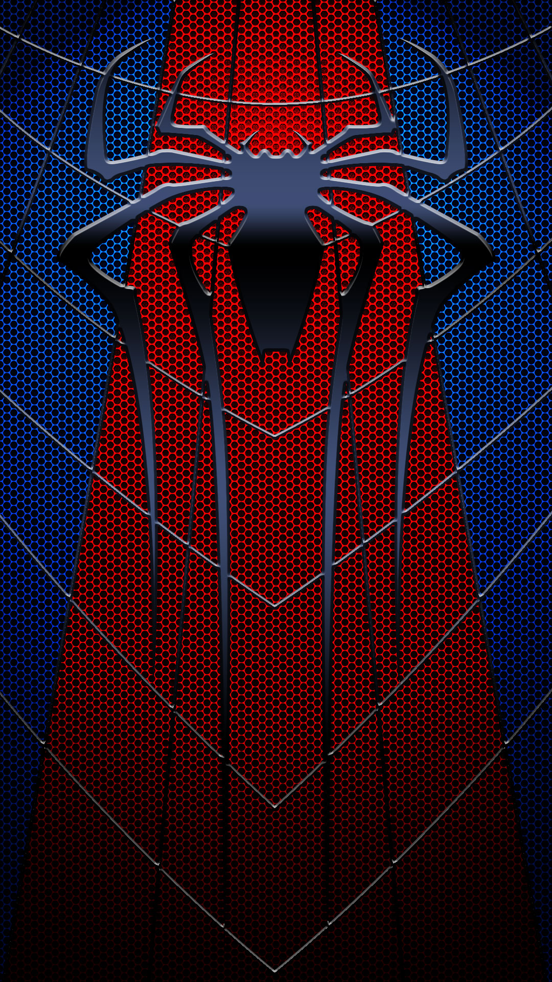 Suits Hd Wallpaper Quotes Download Spider Man Phone Wallpaper Gallery