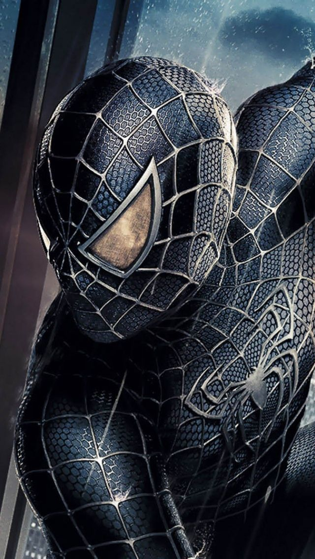 Free Monogram Wallpaper For Iphone Download Spiderman Hd Wallpapers For Mobile Gallery
