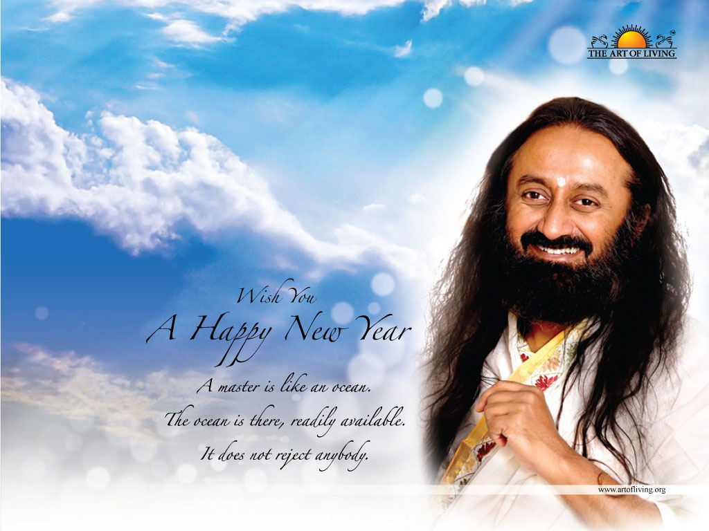 Loves Wallpapers With Quotes Download Sri Sri Ravi Shankar Pictures Wallpapers Gallery