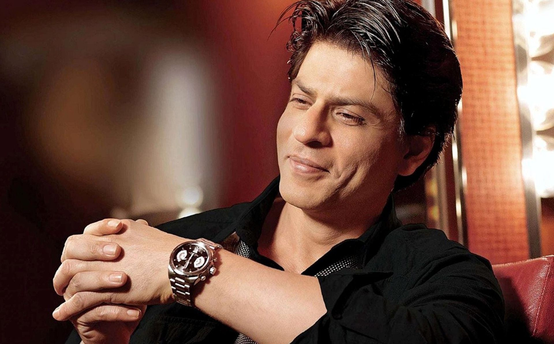 Galaxy S3 Quotes Wallpaper Download Srk Name Wallpaper Gallery