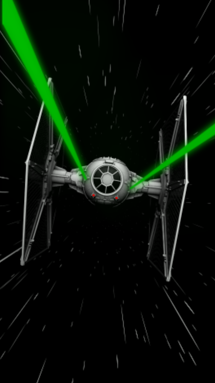 Live Wallpaper Iphone 4s Free Download Star Wars Live Wallpaper Android Gallery