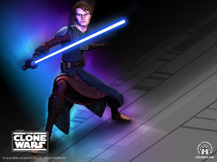 Dhoni Wallpaper With Quotes Download Star Wars Moving Wallpaper Gallery