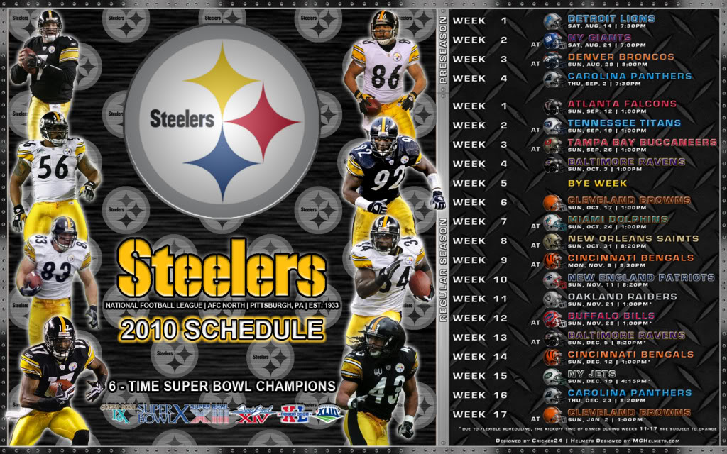 Wallpaper Black And Gold Cute Download Steelers Wallpaper Schedule Gallery