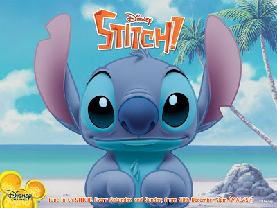 Lilo And Stitch Quotes Iphone Wallpaper Download Stitch Live Wallpaper Gallery