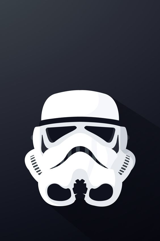 Iphone 5 Stormtrooper Wallpaper Download Stormtrooper Iphone Wallpaper Gallery