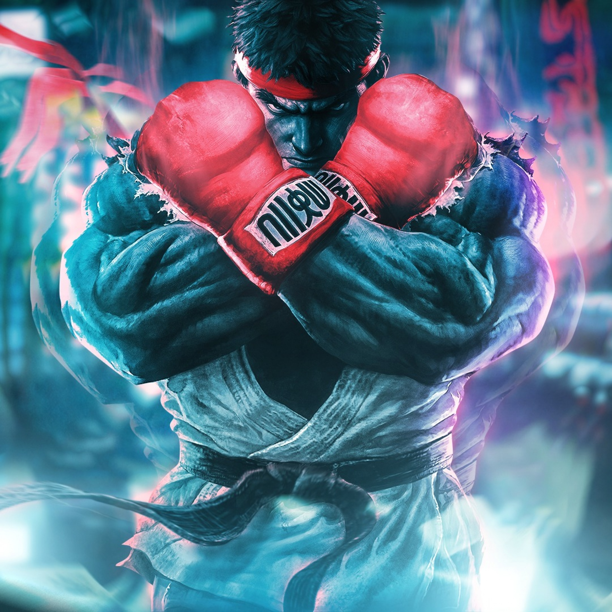 Money Falling Live Wallpaper Download Street Fighter 5 Wallpaper Gallery