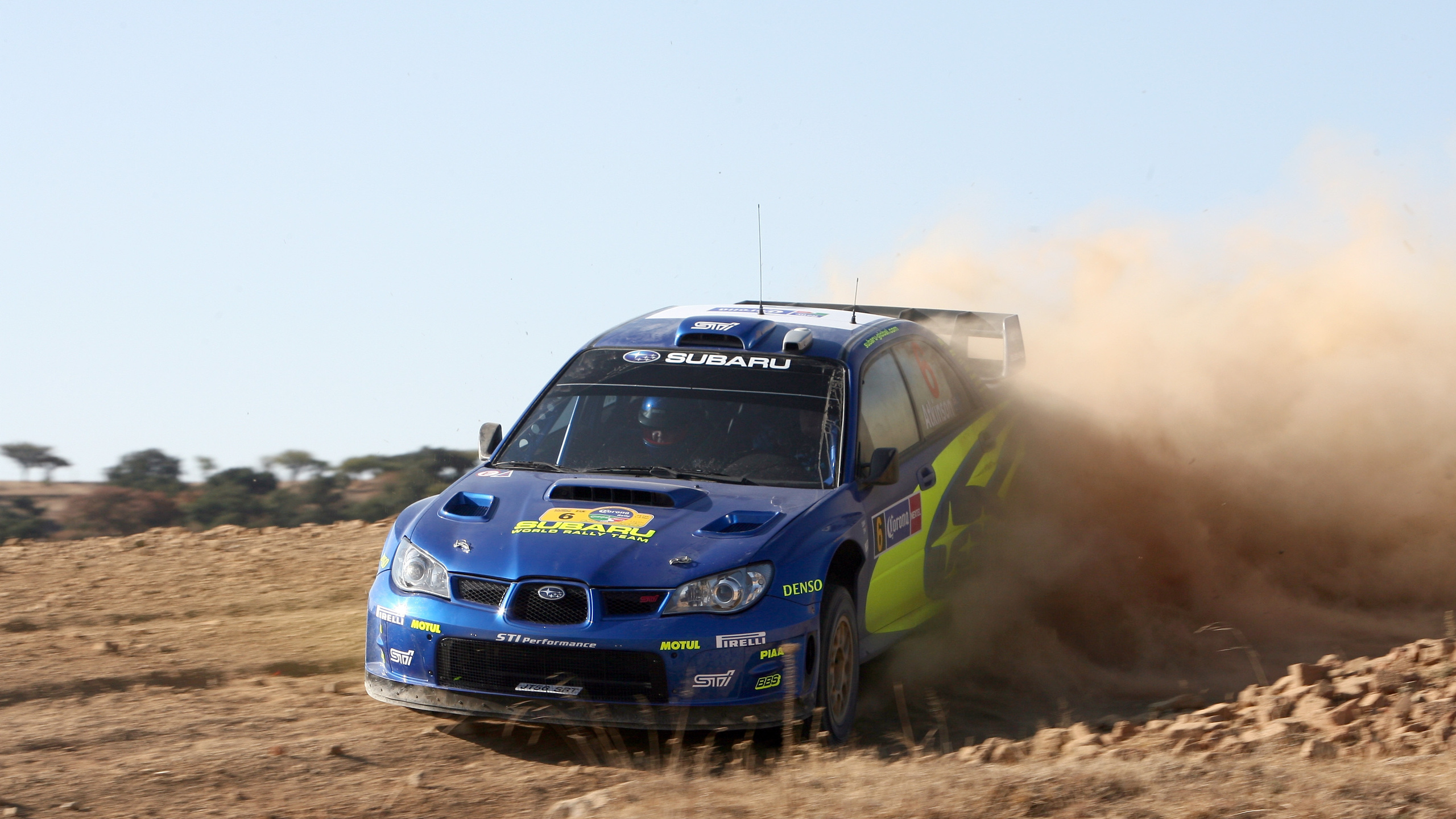 Smiley Wallpapers With Quotes Download Subaru Rally Wallpapers Gallery