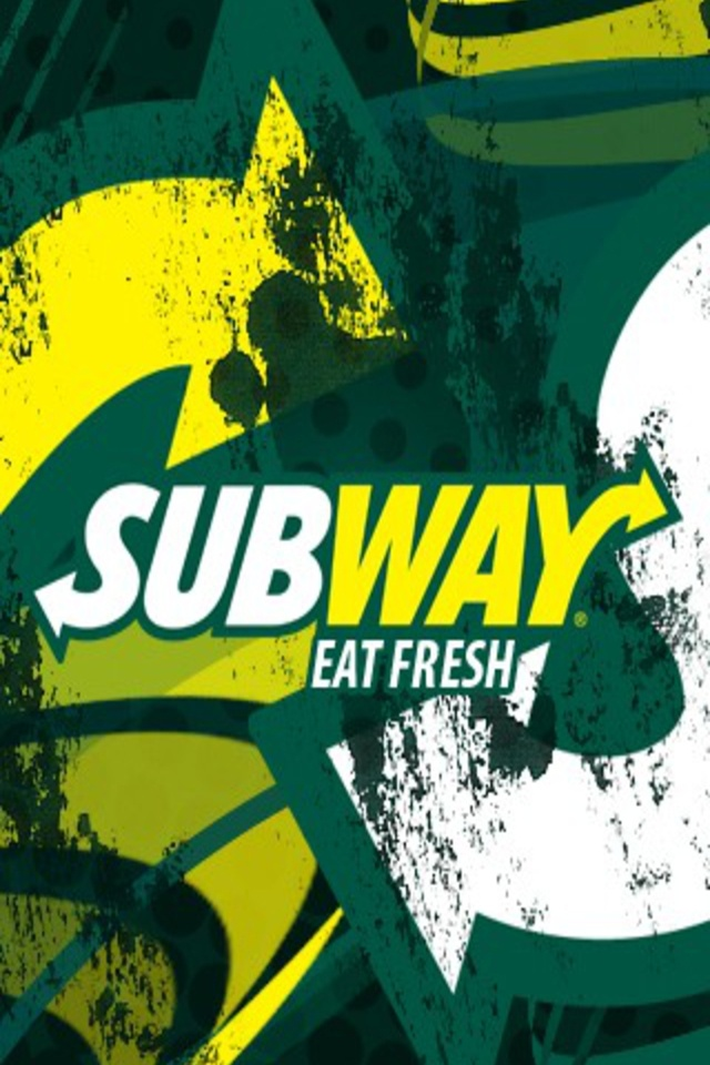 Phone Wallpapers Funny Quotes Download Subway Wallpaper Restaurant Gallery