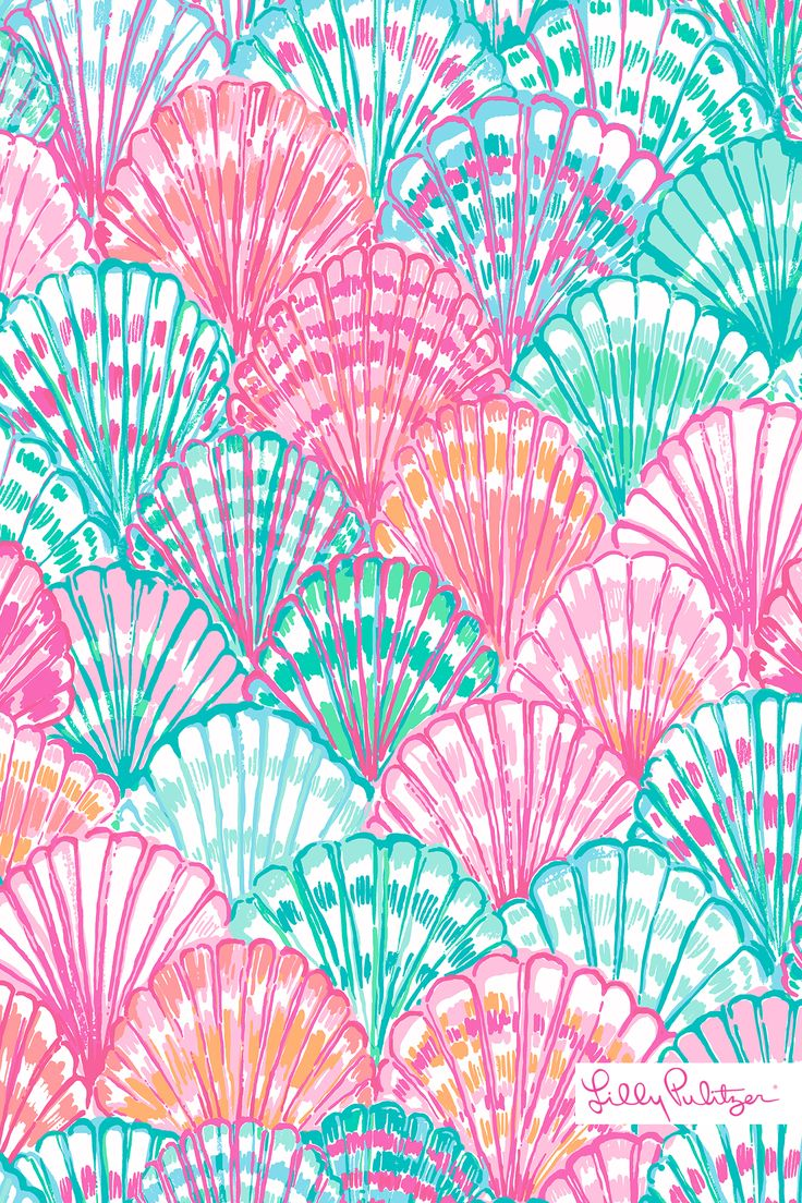 Lilly Pulitzer Desktop Wallpaper With Quotes Download Summer Phone Wallpapers Gallery