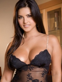 Zedge Wallpapers Cute Girl Download Sunny Leone Cell Phone Wallpapers Gallery