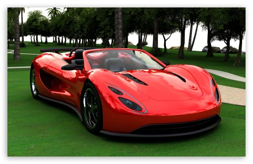 Blue Eyes Cute Wallpaper Download Super Cars Wallpapers 3d Gallery