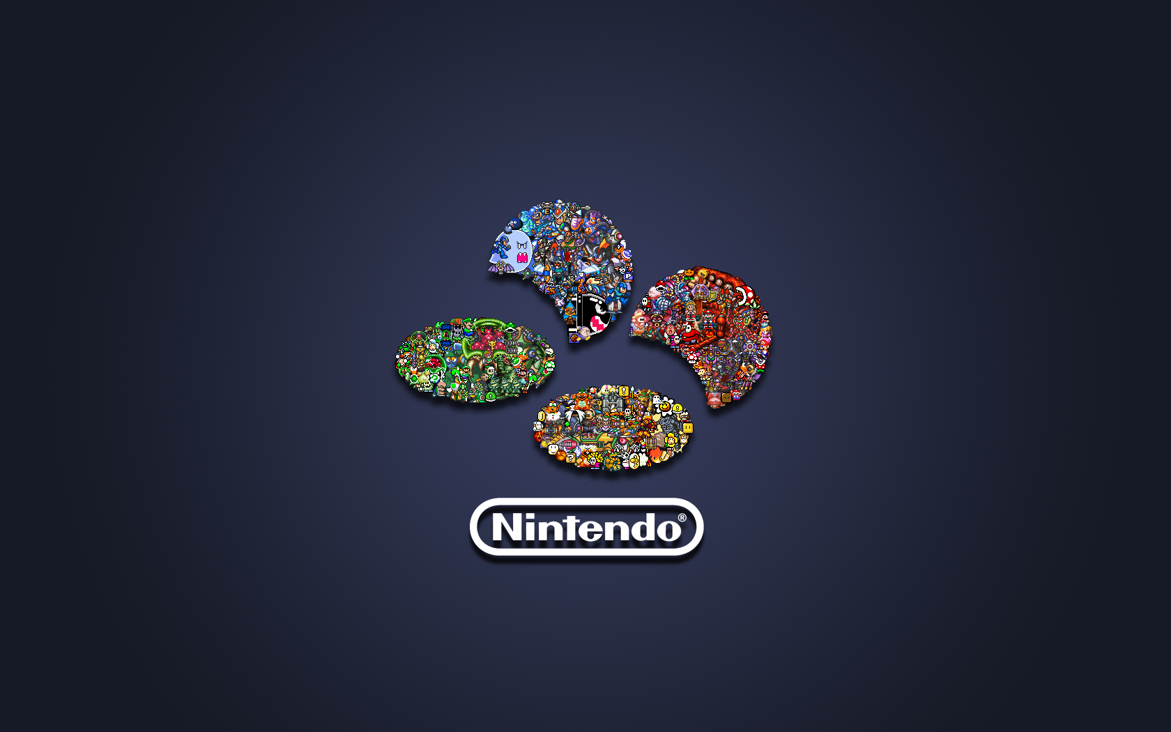 How Do I Get Live Wallpapers On My Iphone Download Super Nintendo Wallpaper Gallery