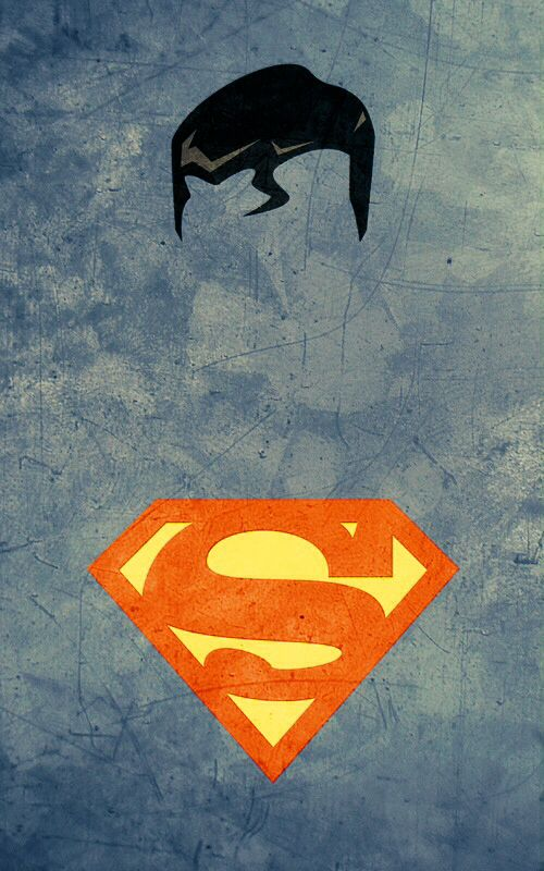 Snoopy Fall Wallpaper Download Superman Wallpaper For Iphone Gallery