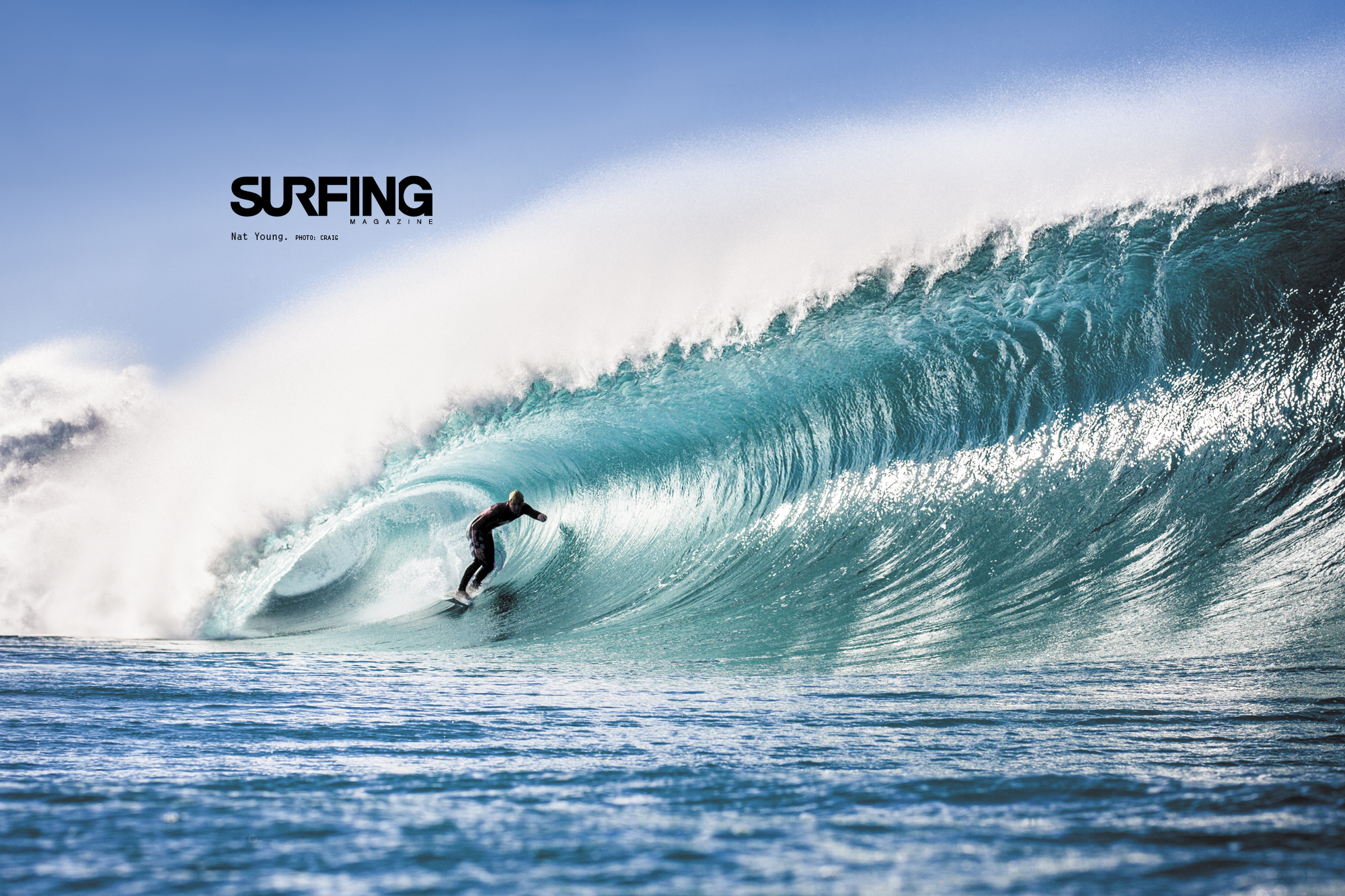 Live Wallpaper Free Iphone X Download Surfing Magazine Wallpaper Gallery