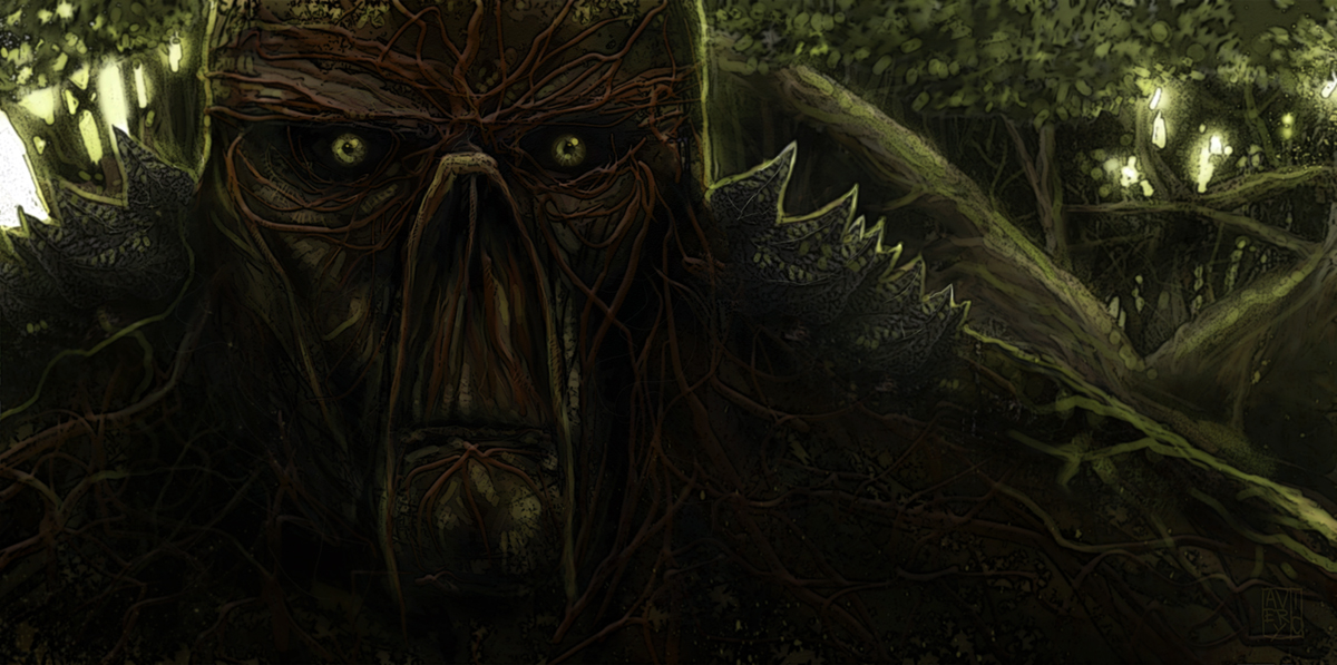 Happy Valentines Day Quotes Wallpapers Download Swamp Thing Wallpaper Gallery