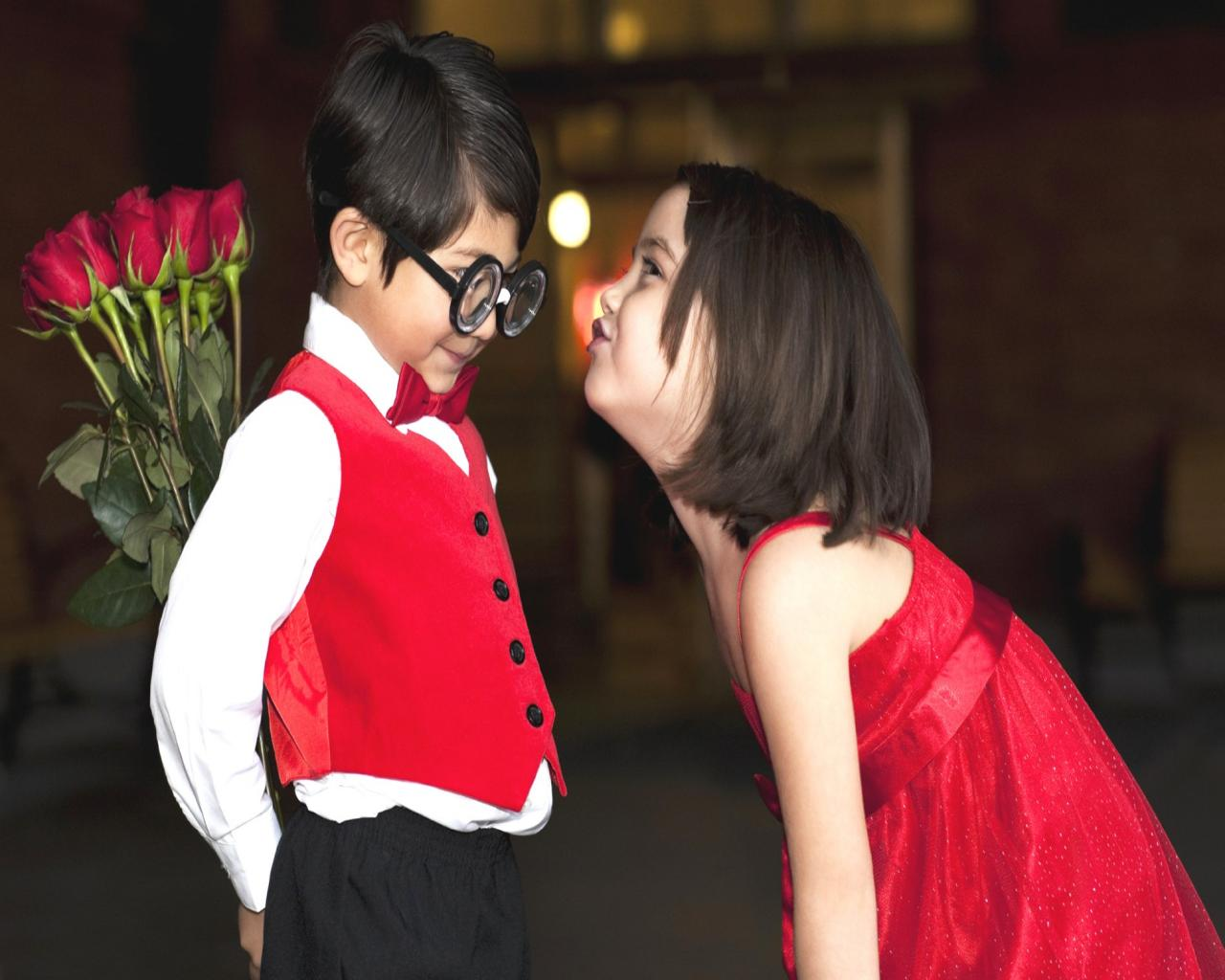 Cute Baby Couple Wallpapers With Quotes Download Sweet Baby Couple Wallpaper Gallery