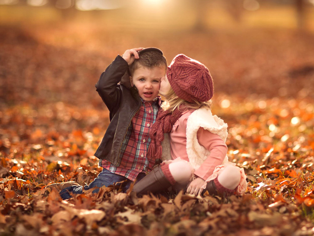 Cute Boy Babies Wallpapers For Facebook Profile Download Sweet Baby Couple Wallpaper Gallery