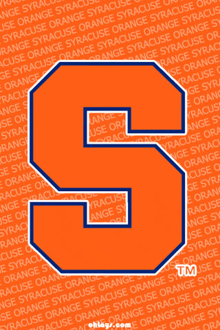 Lion Live Wallpaper Iphone Download Syracuse Basketball Wallpaper Gallery