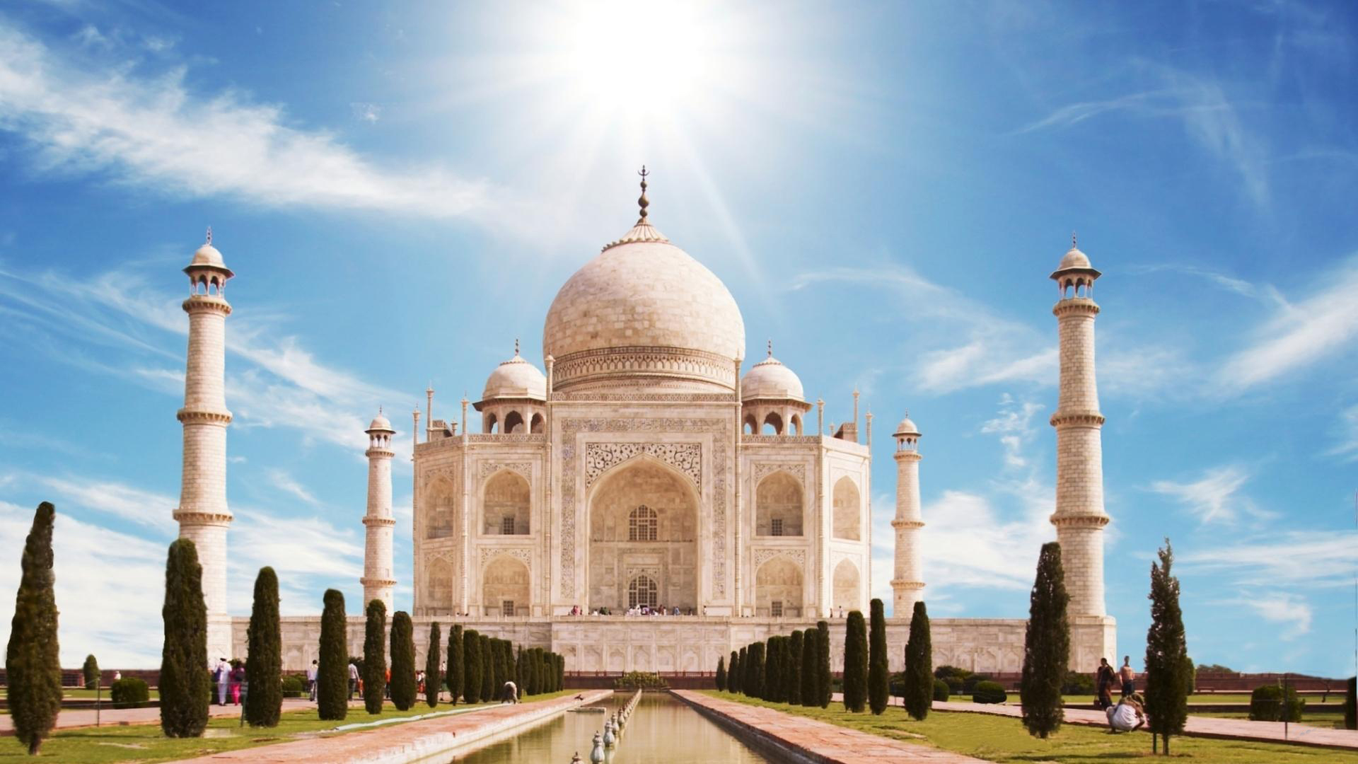 Srk Wallpapers With Quotes Download Taj Mahal At Night Wallpaper 3d Gallery