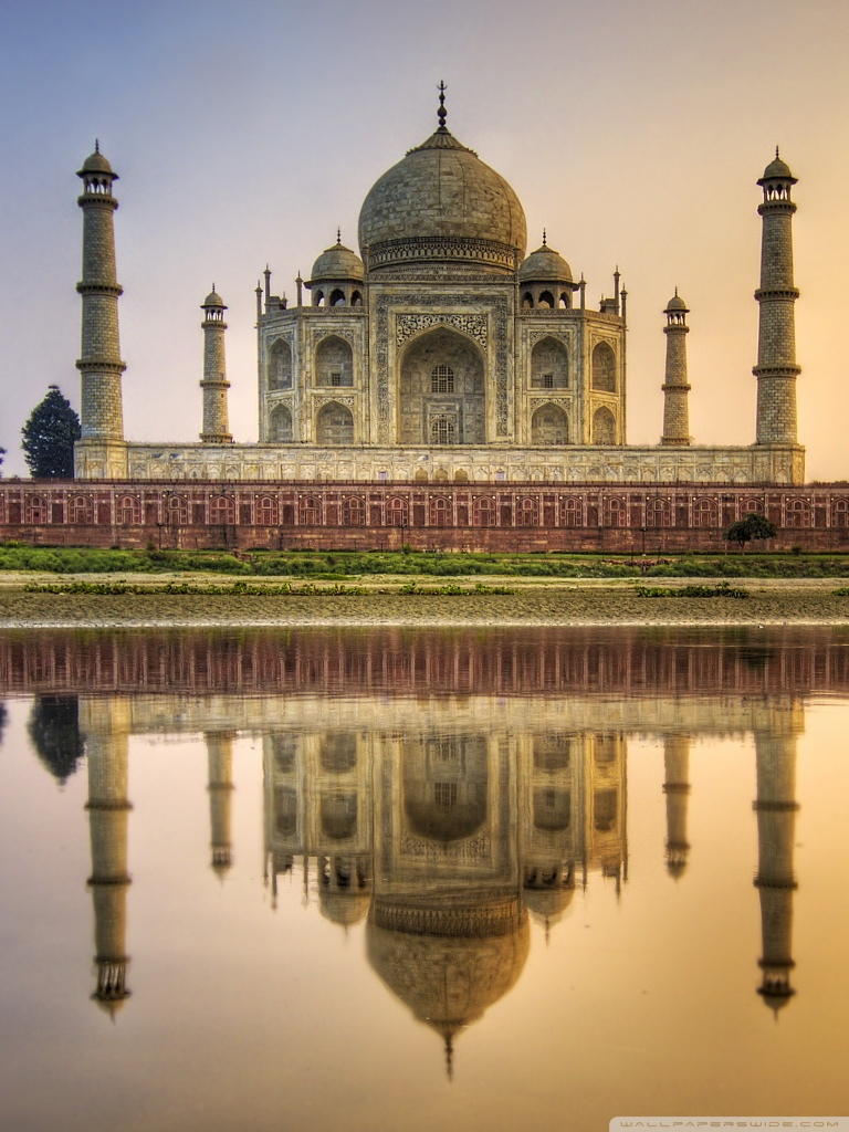 Love Couples Wallpapers Hd With Quotes Download Taj Mahal Wallpaper Full Size Gallery