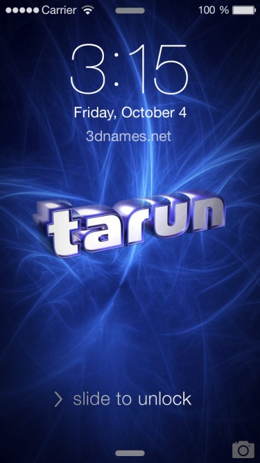 Phone Wallpapers Fall Download Tarun Name Wallpaper Gallery
