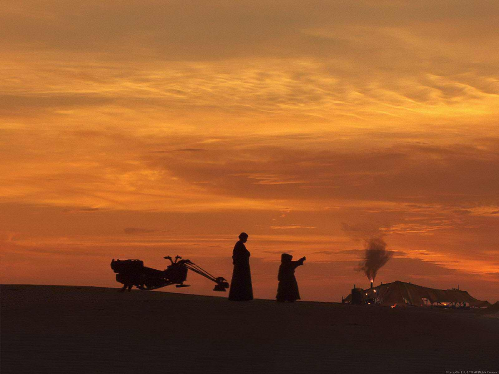 More Iphone X Live Wallpapers Download Tatooine Wallpaper Gallery